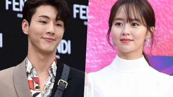 Aktor Ji Soo Kembali Ditawari Jadi Pasangan Kim So Hyun di Drama Moon River