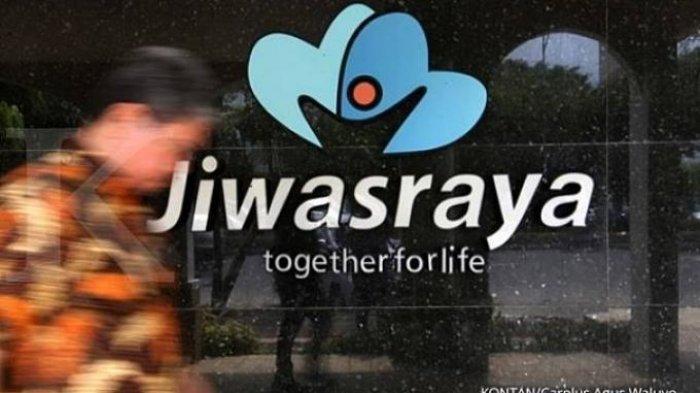Kejagung RI Sita Aset Rp 18,4 Triliun Terkait Korupsi Asuransi Jiwasraya