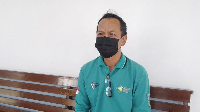 Vaksin Covid-19 Termin Kedua untuk Kabupaten Belitung Siap, Ini Prioritasnya, Anda Sudah Belum?