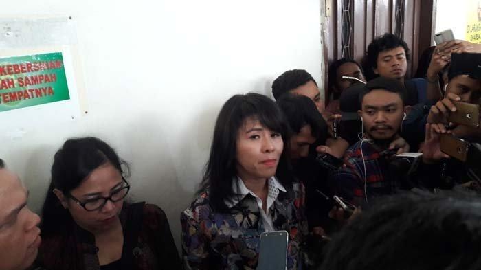 Ternyata Ini Sosok 'Good Friend' Veronica Tan, Sudah Minta Maaf Tapi Masih Lancarkan Rayuan Maut