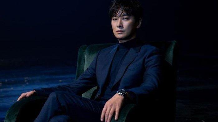 Ju Ji Hoon Tinggalkan Key East Entertainment, Agensi Barunya Banyak Menaungi Aktor Terkenal