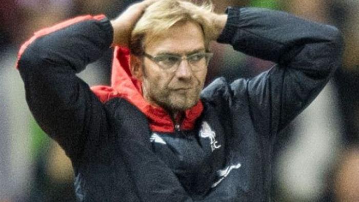 Kompetisi Belum Dimulai, Juergen Klopp Sudah Bilang Tak Mau Liverpool Mempertahankan Gelar