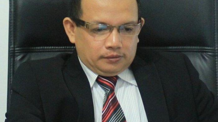 Hari Jadi ke-18 Belitung Timur, Begini Kata LP5 Bangka Belitung