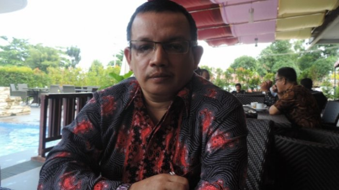 Kenaikan Tarif PNBP, Ombudsman Minta Masyarakat Berpartisipasi Awasi Pelayanan Publik