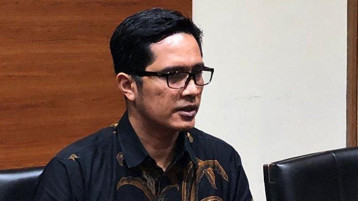 OTT KPK di Balikpapan, Hakim Diduga Terima Suap Kasus Penipuan Lahan