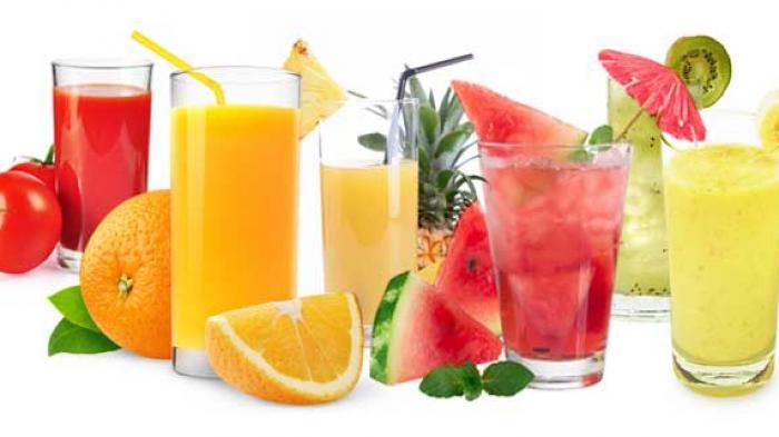 Saat Kamu Sakit, Ini 10 Jus yang Wajib Kamu Minum untuk Meningkatkan Sistem Kekebalan Tubuh