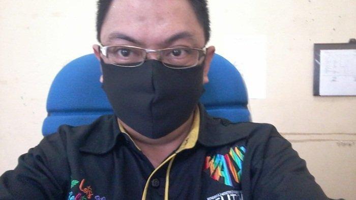 Ada 1.170 Penerima Program Kartu Pra Kerja di Belitung