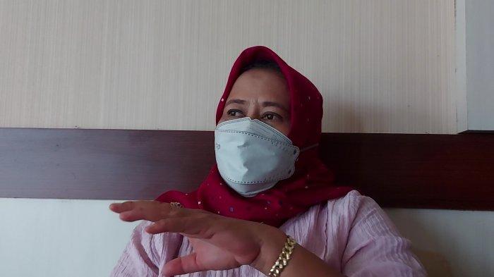 UPDATE:15 Pasien Covid-19 di Belitung Timur, Supeni: Masih Ditemui Klaster Kebun Sawit