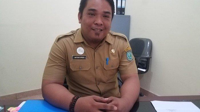Besok Pendaftaran Bakal Calon Pilkades Kabupaten Belitung Ditutup