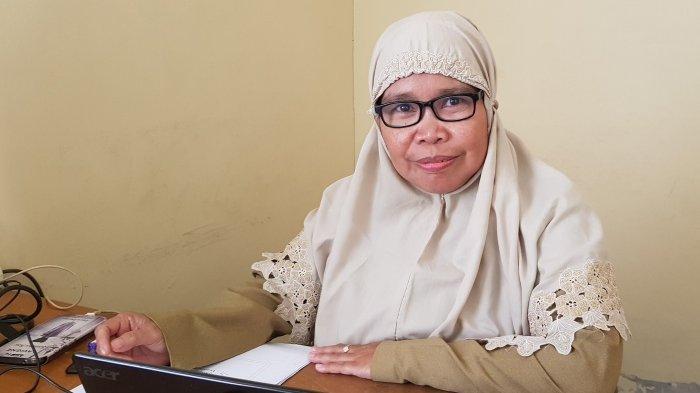 Ini Empat BUMDes di Belitung Timur yang Dinilai Aktif