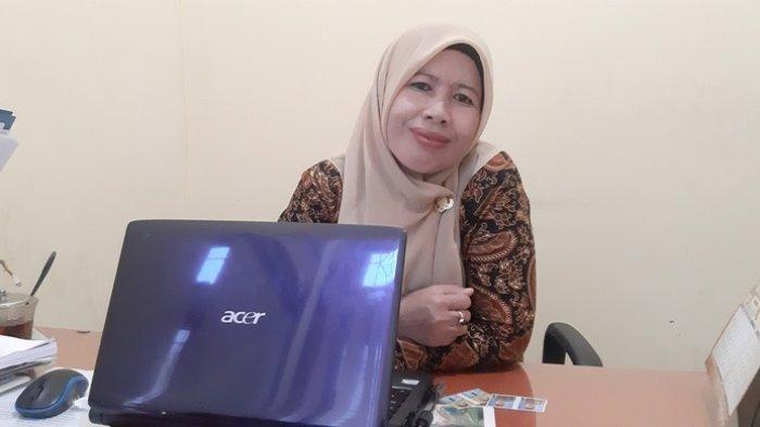 Formasi Pamong Praja Paling Diminati Pelamar CPNS 2019 di Belitung Timur, ini yang Belum ada Pelamar