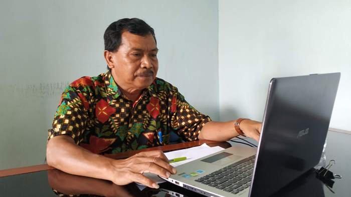 UN Dibatalkan, Ini Opsi yang Bisa Dilakukan untuk Penentuan Kelulusan Siswa