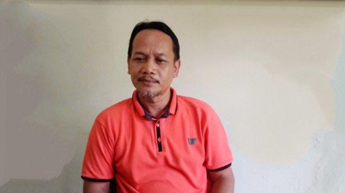 Update Covid-19, Hari Ini Belitung Tambah 37 Kasus Positif, 272 Orang Masih Jalani Isolasi