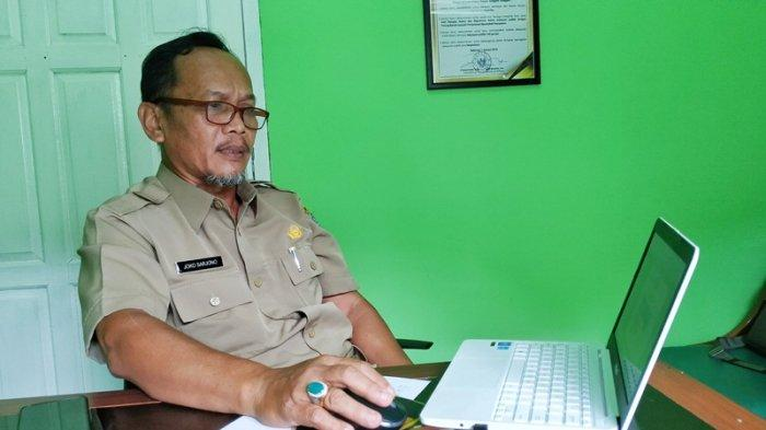 14 Desa Terkena DBD di Kecamatan Tanjungpandan, Ini Penyebabnya