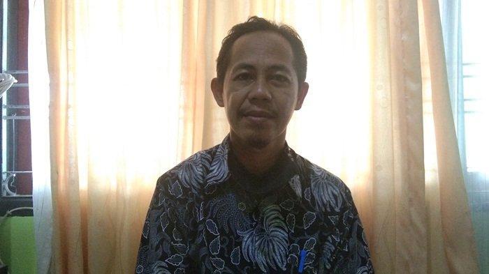 Kamis Mendatang, Kemenag Belitung Akan Laksanakan Rikyatul Hilal dan Sidang Isbat