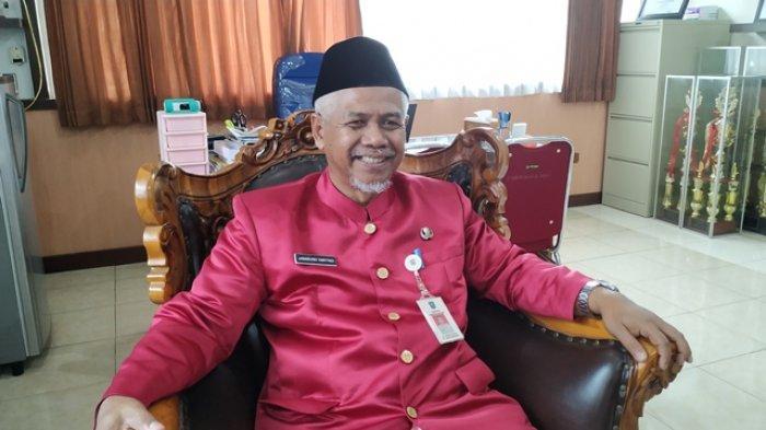 Sebelas Acara Pariwisata Belitung Pada April 2020 Terancam Ditunda Karena Virus Corona