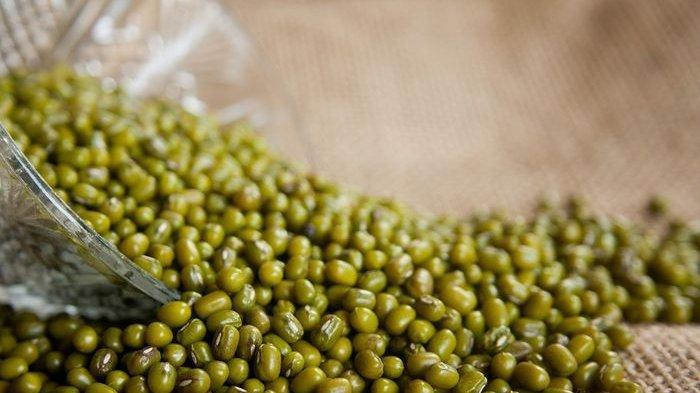 Aneka Manfaat Mengonsumsi Kacang Hijau yang Mengandung Beragam Nutrisi, Ketahui Juga Efek Sampingnya