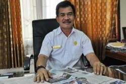 Pasca SOTK Baru, Kantor di Beltim Dinilai Kurang Representatif untuk SKPD Baru