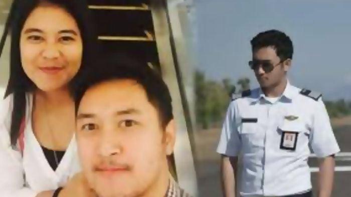 Kahiyang Ayu Menikah, Sang Mantan Malah Posting Ini di Instagram