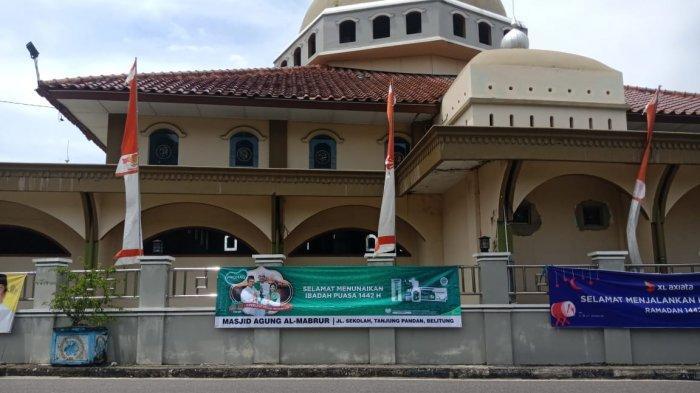 Memasuki Usia ke 50 Promag Luncurkan Kegiatan Gerakan Masjid Sehat - kalbe190.jpg