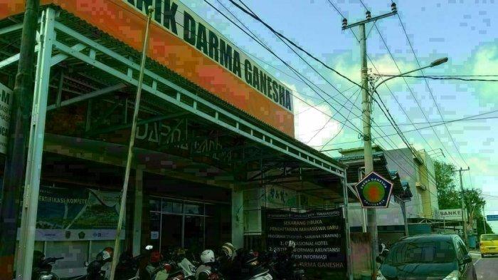 Poltek Darma Ganesha Raih Kepercayaan Pemerintah Pusat - kampus_20180326_105216.jpg