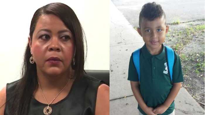 Curiga Anak Kerap Menangis Sebelum Sekolah, Terungkap Hasilnya dari Perekam Suara di Tas