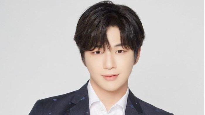 Kang Daniel Bakal Comeback di Februari, Sudah Dinanti Penggemar!