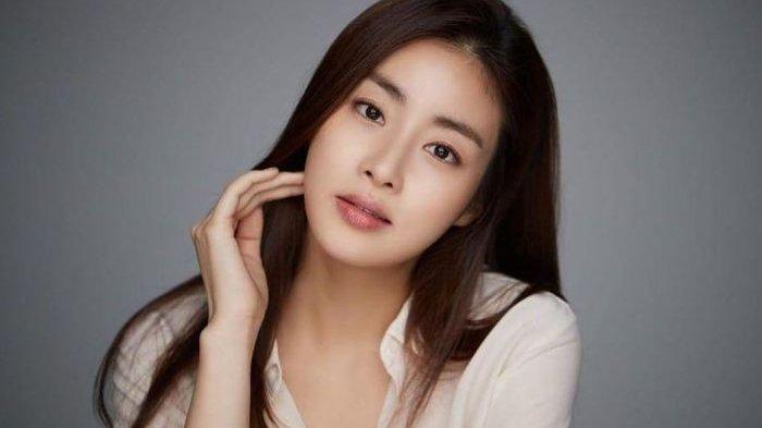 Kang So Ra Resmi Jadi Seorang Ibu Usai Melahirkan Anak Pertama!