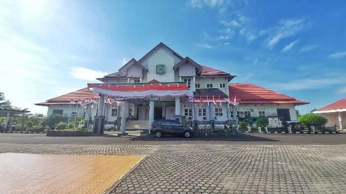 Ini Daftar 8 Bupati Belitung Timur Sejak 2003, Siapa yang Bakal Jadi Bupati ke-9?