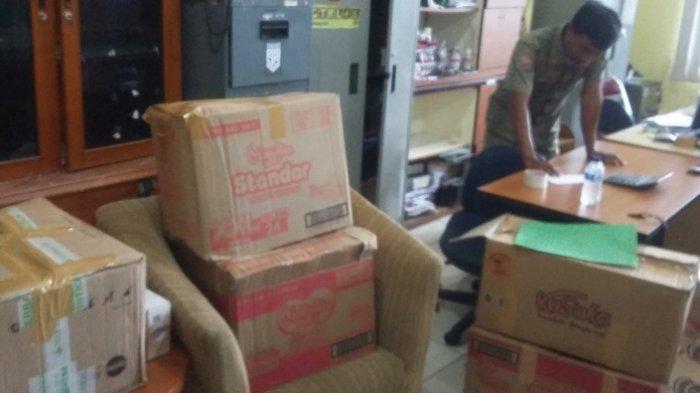SKPD Dilebur, PNS Bingung Berangkat Kerja ke Kantor Mana