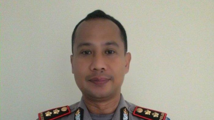 Polisi Periksa 11 Terduga Pemilik Tabung Gas Elpiji dari Sunda Kelapa
