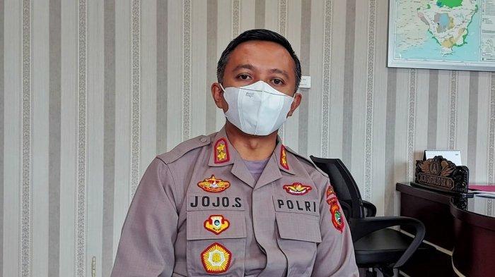 Polres Belitung Timur Berhasil Ungkap Kasus Illegal Logging dan Pencurian, Ada Peningkatan Kasus