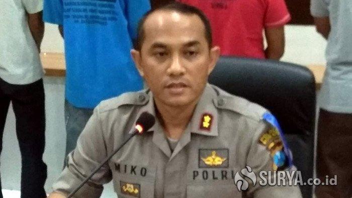 Prajurit TNI ini Dikeroyok Para Pendekar di Kediri, Polisi Periksa 10 Saksi dan Belum Temukan Pelaku