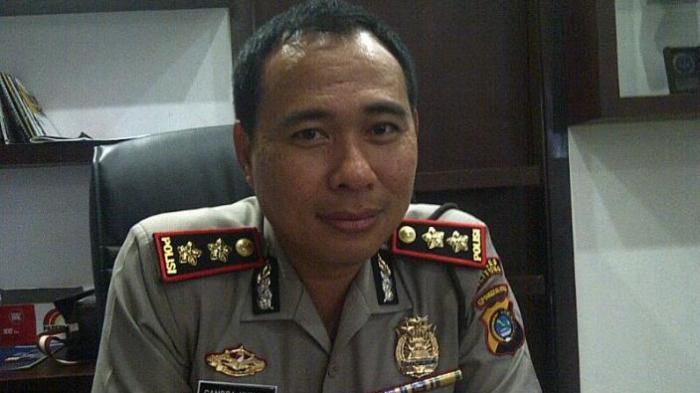 Berani Jarah Harta Karun Belitung, Ini Akibatnya