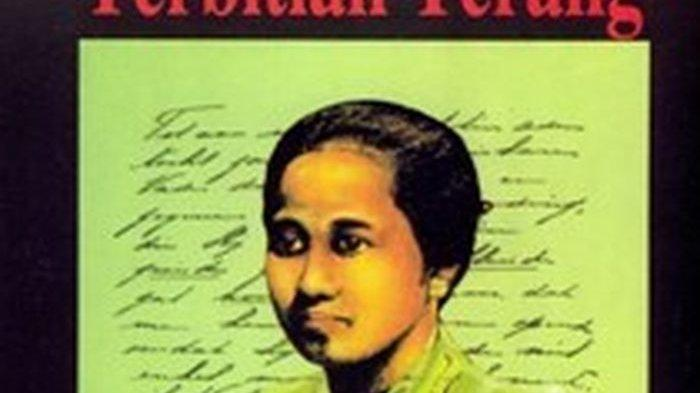 Hari Kartini 2019: Habis Gelap Terbitlah Terang Bangkitkan Semangat Kaum Perempuan