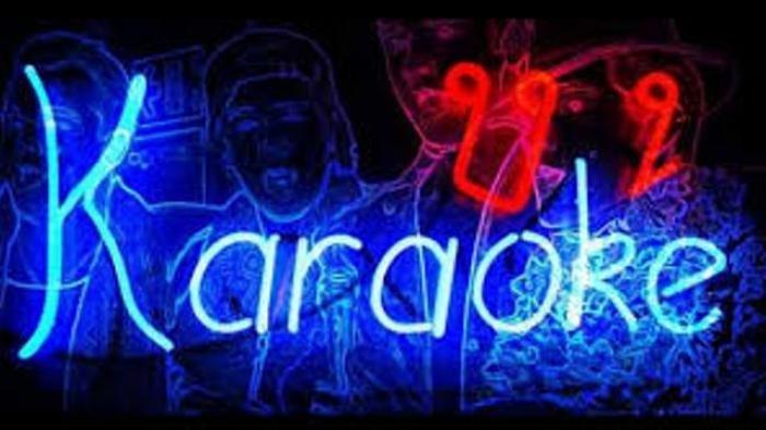 Gara-Gara Suara Fals Saat Karaoke, Dua Pria Digebukin Pengunjung Lain