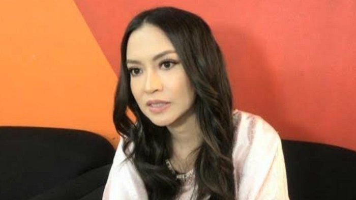 Karina Nadila Mau Lepas Stastus Lajang Agustus 2020, Berharap Pandemi Covid-19 segera Berakhir