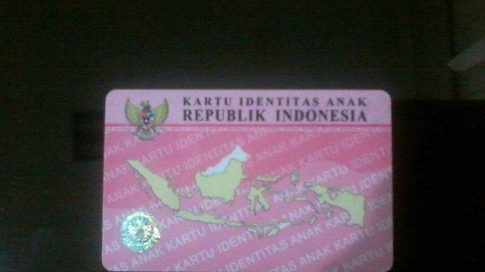Belitung Bakal Terapkan Kartu Identitas Anak - kartu-identitas-anak_20170503_191101.jpg