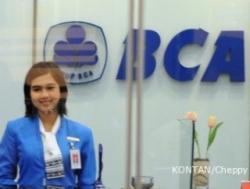 Bank BCA Raih Predikat Tempat Bekerja Terbaik di Indonesia