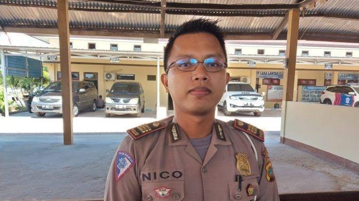 Polres Belitung Timur Razia Besar-Besaran, Sasar Pengendara di Bawah Umur hingga Knalpot Racing