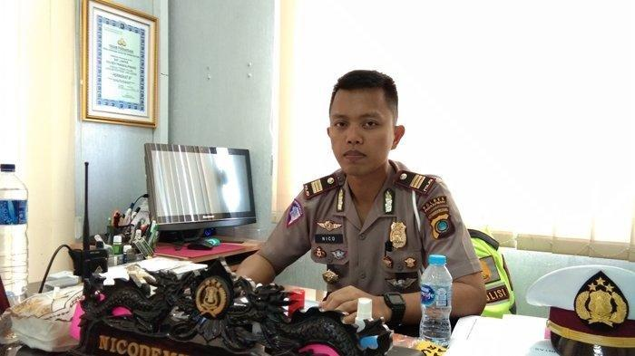 Satlantas Polres Belitung Timur Berikan SIM Gratis untuk Masyarakat, Begini Caranya!
