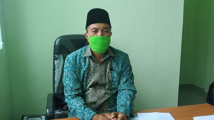 Warga Belitung Harus Menunggu 21 Tahun untuk Berangkat Haji, Daftar Tunggu Hampir 800 Calhaj