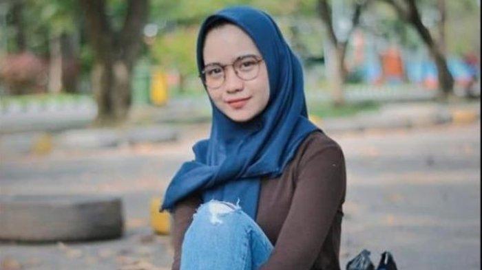 Sebelum Tewas Termutilasi, Kasir Minimarket Vera Oktaria Kirim Pesan Kangen Suara Sahabatnya Mengaji