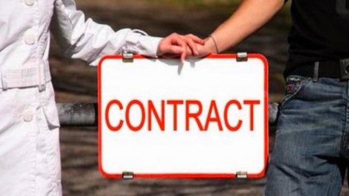 Inilah Motif Orang Asing Kawin Kontrak di Indonesia