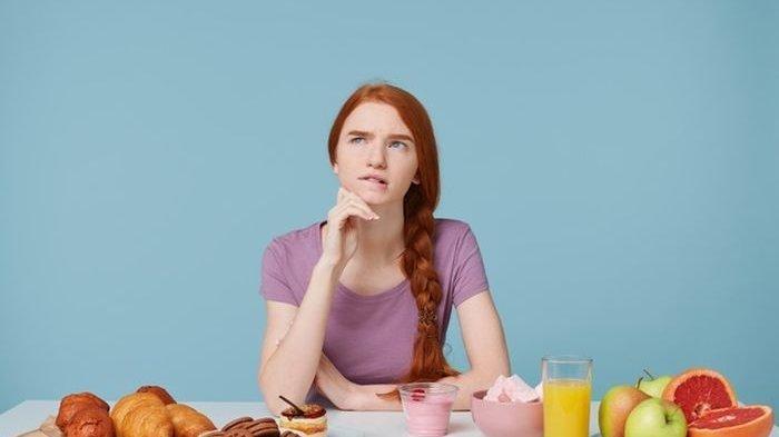 7 Kebiasaan Pagi yang Bikin Gendut, Mulai Sekarang Harus Dihidari!