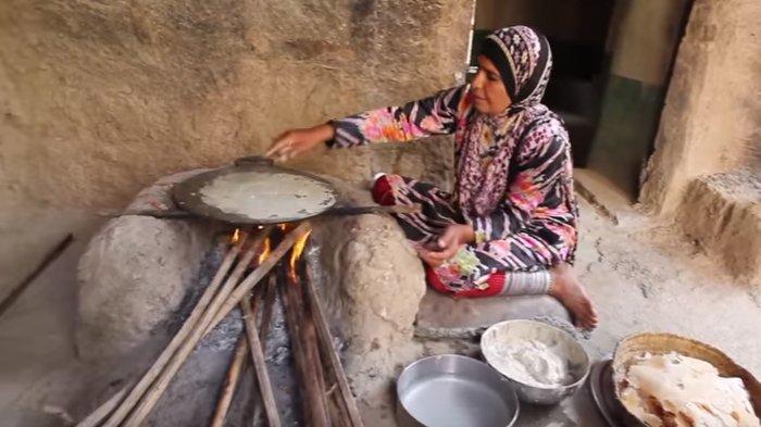 Menguak Misteri Belitong, Kapal Tenggelam Sampai Kebudayaan Mirip Oman