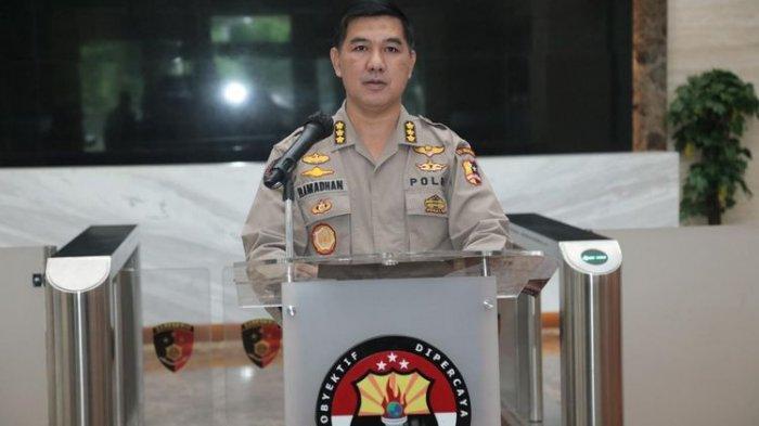 Pecatan TNI AD Ruslan Buton Tuntut Presiden Jokowi Mundur Diancam Pasal Berlapis