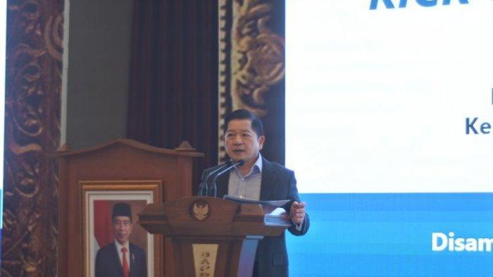 Indonesia Diperlakukan Seperti Negara Maju, Sejumlah Fasilitas Perdagangan Bakal Hilang