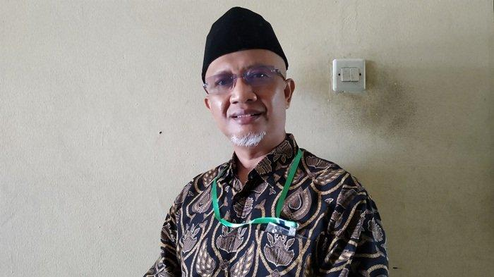 Baznas Belitung Bakal Adakan Khitanan Massal Bagi 100 Anak