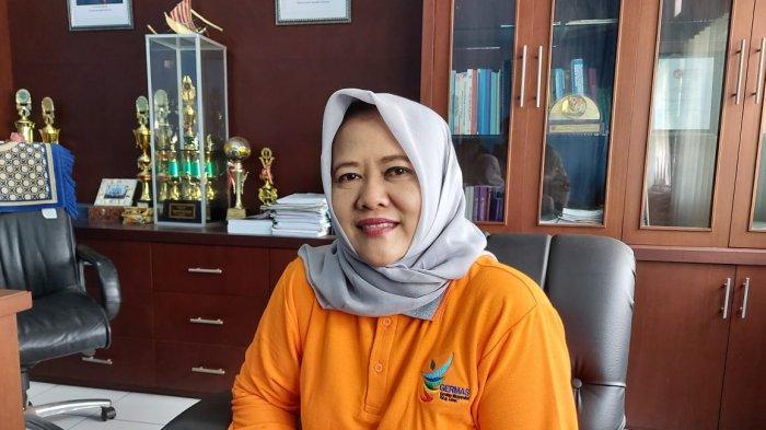 UPDATE,Mahasiswa Belitung Timur Pulang dari Bandung Ditetapkan Berstatus dalam Pemantauan Covid-19